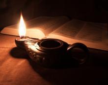 Le Carême un temps de grâce...